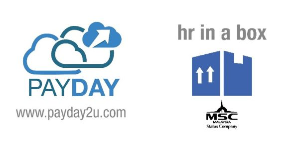 """PAYDAY """"HR IN A BOX"""" – DIGITAL HR SOLUTION IS NOW LAUNCHED!"""