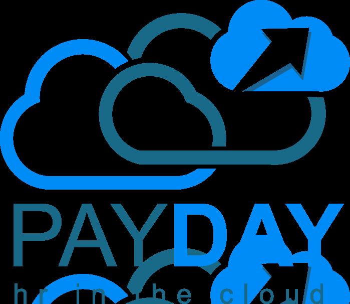 Payday2u.com