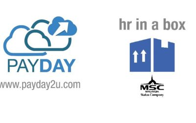 "PAYDAY ""HR IN A BOX"" – DIGITAL HR SOLUTION IS NOW LAUNCHED!"
